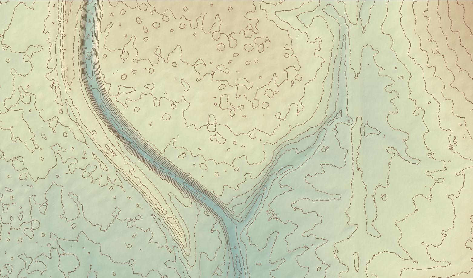 UAVs « Deer Creek Resources
